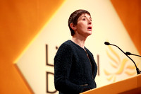 Caroline Pidgeon AM Speech