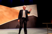 Vince Cable Leader's Speach